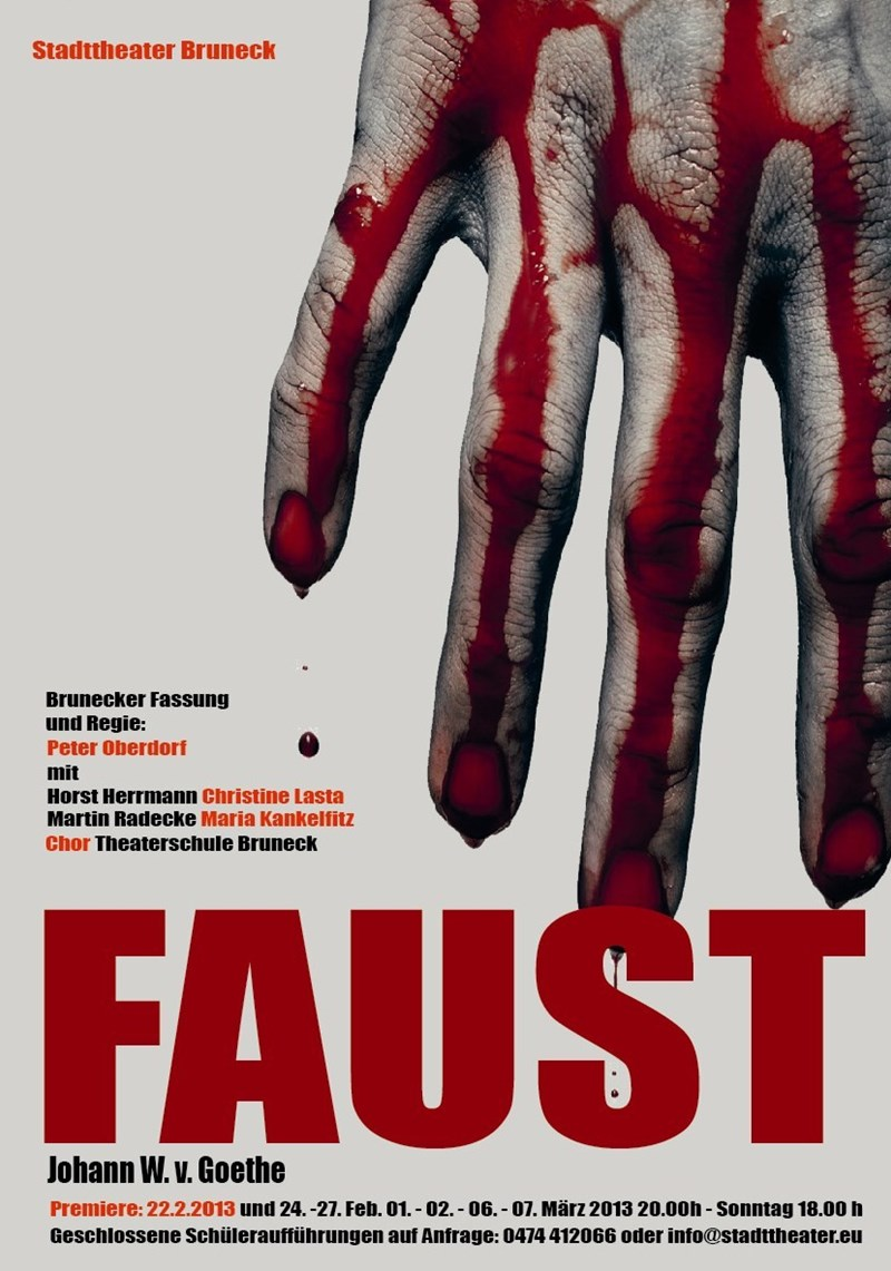 2012/131 Faust